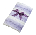 Picture of Blanket - Weighted Lavender Blankie