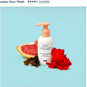 Picture of Daydreamer Face Wash