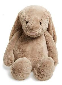Picture of Jellycat Really Big Bashful Bunny
