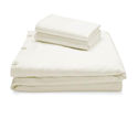 Picture of Bamboo Duvet Set