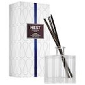 Picture of Nest Diffuser - Linen