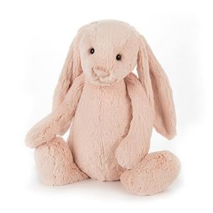 Picture of Jellycat Bashful Bunny Large