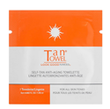 Picture of Self-Tanning Face Towelettes (box of 15) by Tan  Towel