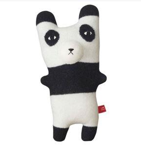 Picture of k: Pia Panda