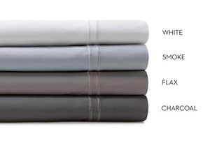 Picture of Supima Cotton Sheet Set
