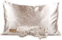 Picture of Satin Sleep Set by Kitsch