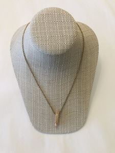 Picture of AR Necklace 8.3