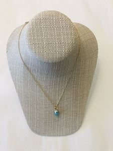 Picture of AR Necklace 8.2
