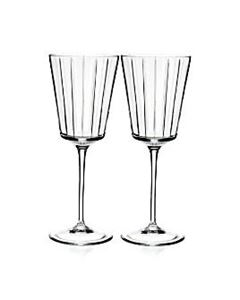 Picture of Rogaska All Purpose Wine Glasses