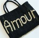 Picture of Amour Tote