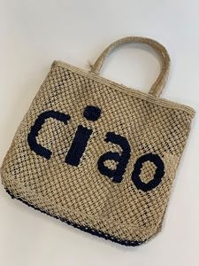Picture of Ciao Love Tote