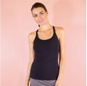 Picture of FP - Athleisure Lounge Cami