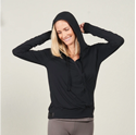 Picture of FP - Crossover Hoodie