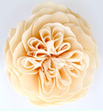 Picture of Bath Flowers by A'marie's Soap