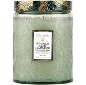 Picture of Voluspa Candle