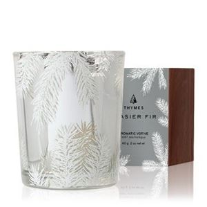 Picture of Thymes Frasier Fir