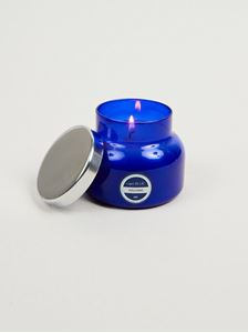 Picture of Capri Blue Volcano Petite Jar