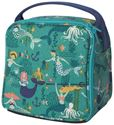 Picture of Mermaid Lunch Bag