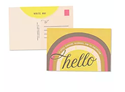 Picture of Hello Sunshine Postcard Pack