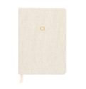 Picture of Tailored Flax Journal