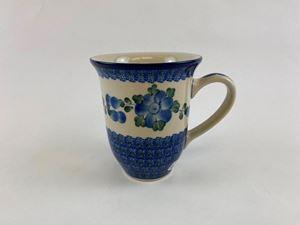 Picture of Bistro Mug