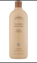 Picture of Blue Malva Shampoo and Conditioner