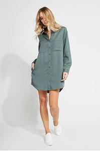 Picture of Aiden Dress