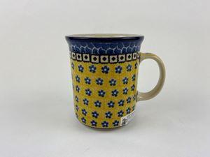 Picture of Lg Straight Mug