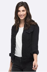Picture of Minelia Denim Jacket