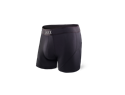 Picture of Saxx Kinetic Boxer Brief Blackout