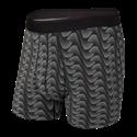 Picture of Saxx Platinum Boxer - Optic Wave
