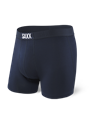 Picture of Saxx Vibe Boxer Brief - Navy