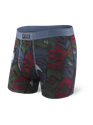 Picture of Saxx Vibe Boxer Brief - Day Drinking