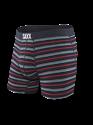Picture of Saxx Vibe Boxer Brief - Dark Ink Coast
