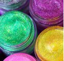 Picture of Unicorn Snot Glitter Gel for Face, Body & Hair