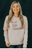 Picture of Be Of Good Courage Pullover
