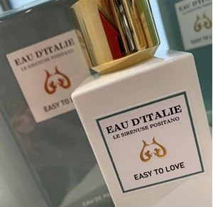 Picture of Eau D'Italie - Easy To Love