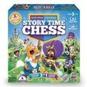 Picture of Story Time Chess