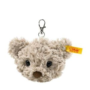 Picture of Honey Bear Keychain