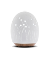 Picture of Diffuser, Meadow Design