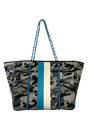 Picture of Neo Tote Bag with Leopard