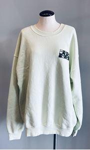 Picture of Mint Crew Sweatshirt